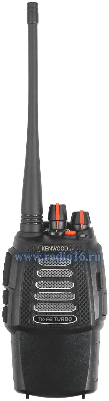 Программа kenwood tk f6 скачать