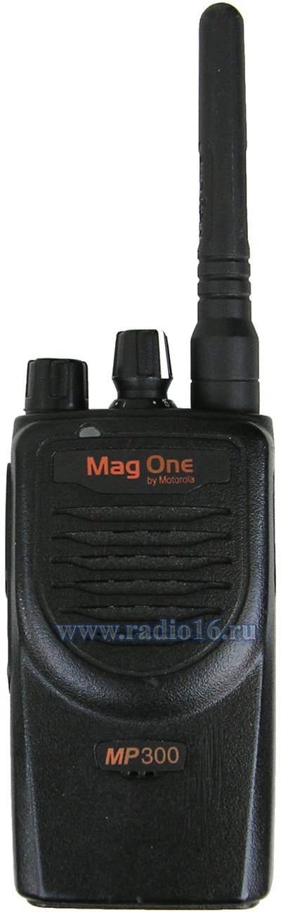 MOTOROLA MAG ONE MP300