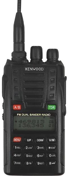 Радиостанции кенвуд официальный